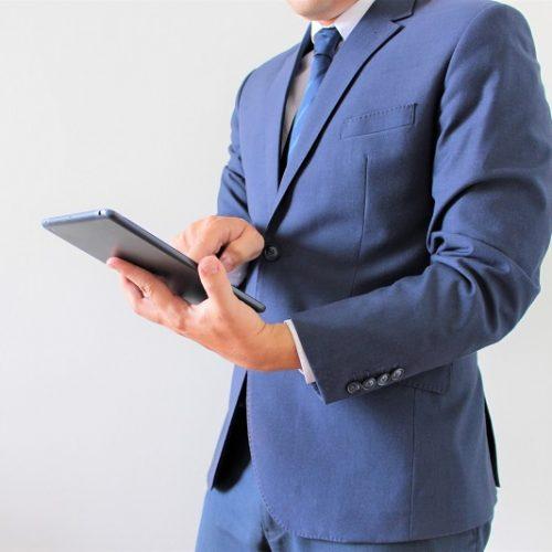 企業が求人のためのSNSアカウントを運用する際の注意点 サムネイル