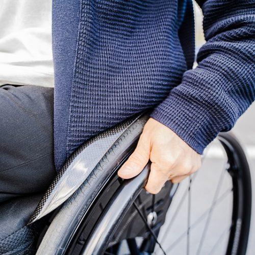 障害者雇用の求人を出すメリットやデメリットと法律上の注意点 サムネイル